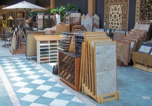 Ceramic tile in york pa