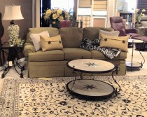 Comfort Interiors