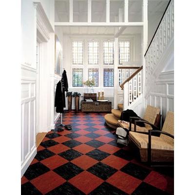 Marmoleum Dual Tile Furniture Finesse York Pa Furniture Store