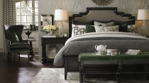2513-K163A-Emporium-SP13-bedroom-bassett