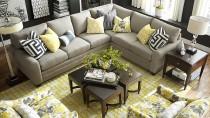 3850-LSECTB-SU14-bassett-living-room