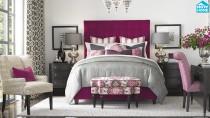 Basset Bedroom
