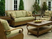 Braxton Outdoor Living
