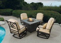 Florence_Deep_Seating_Firepit_CC-e1440089274610