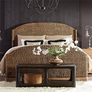 Sherborne Bedroom
